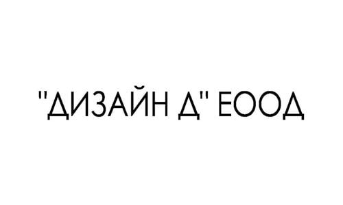 DesignD