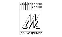 Donchev
