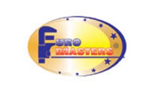 Evromaster