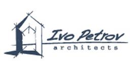 IP-Logo-min