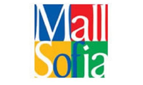 MallOfSofia