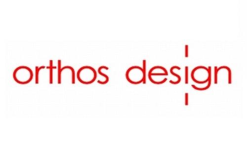 orthosDesign