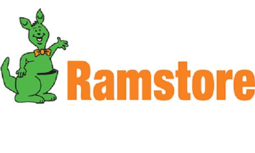 Ramstore