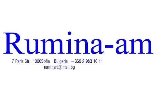 ruminam