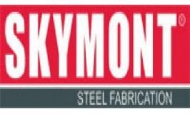 SKYMONTLOGO-min