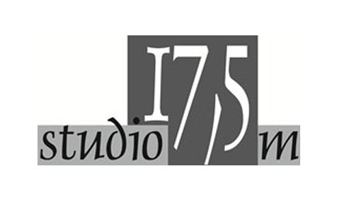 Studio175M