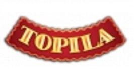 topila