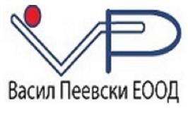 VassilPeevski