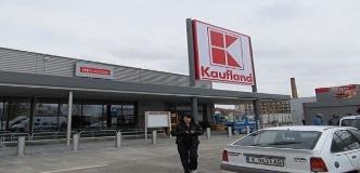 Kaufland_04