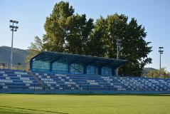 Simitli stadium