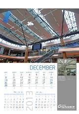 December_GRAITEC_Europe_2013