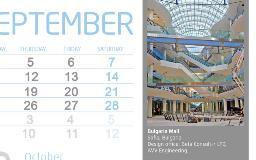 September_GRAITEC_Europe_2013_02