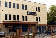 CURTIS_00