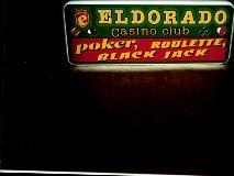 ELDORADO_00