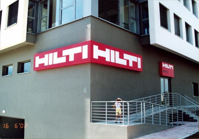 HILTI_00