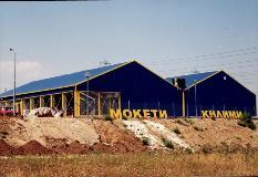 MOKKIL_00