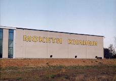 MOKKIL_02