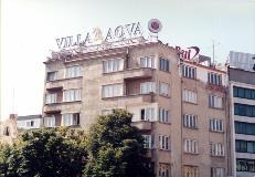 VILLAAQUA_00