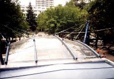 KOZIRKI_07
