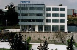 FESTO_11