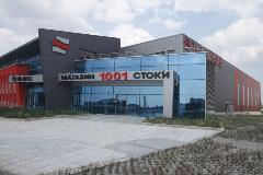 TEHNIKON1_05